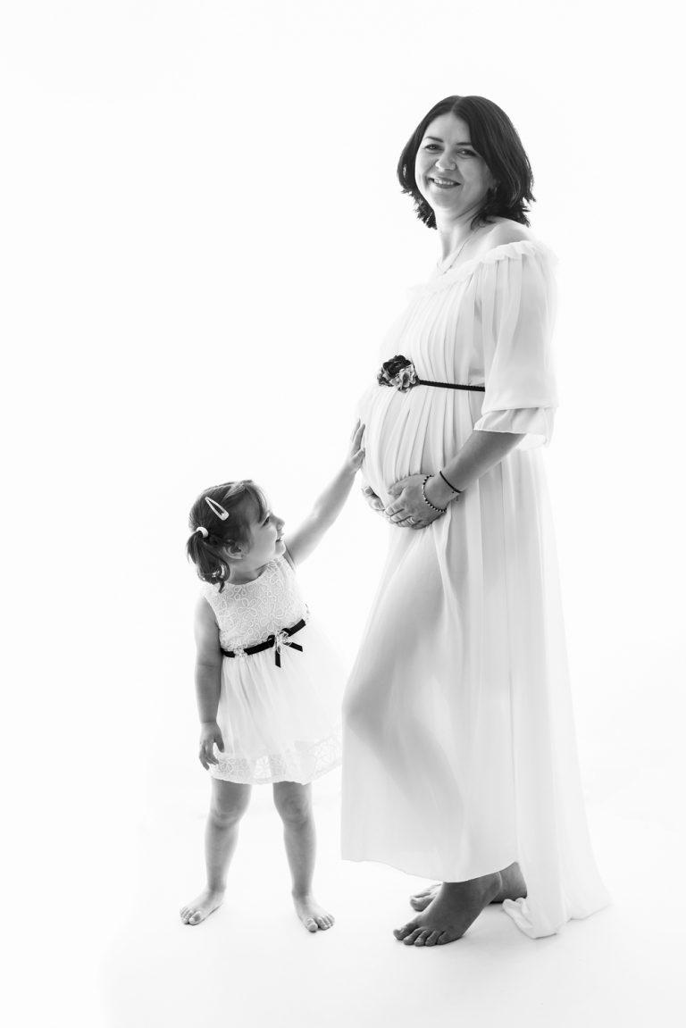 2018-09-07-maternity-oana-11