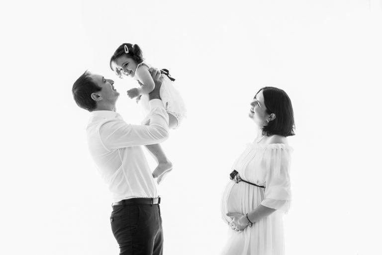 2018-09-07-maternity-oana-14