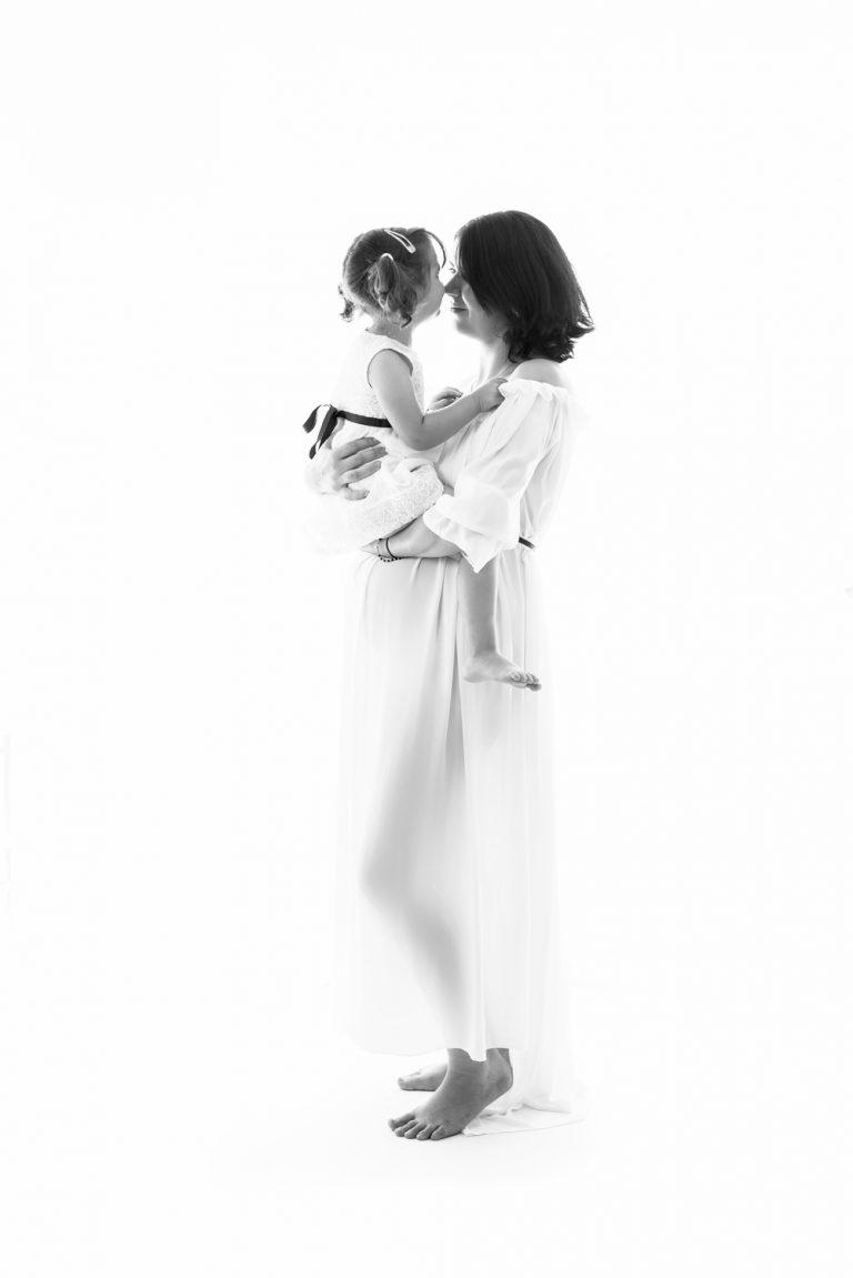 2018-09-07-maternity-oana-6