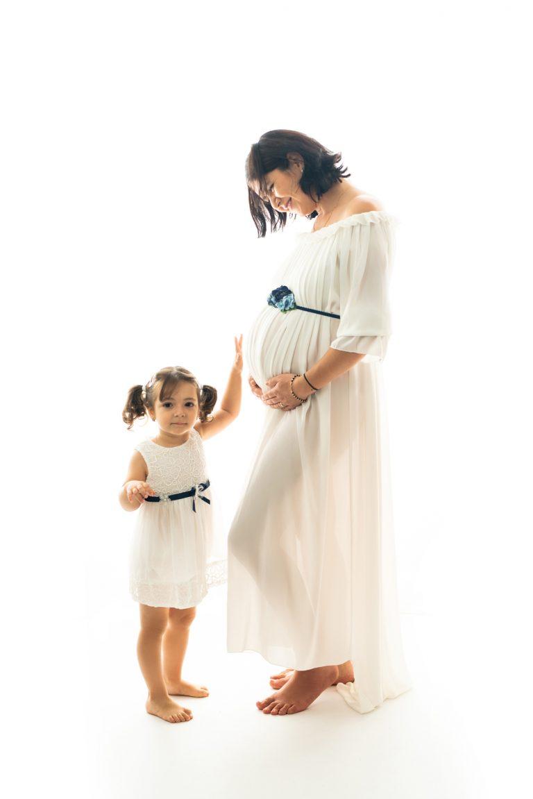 2018-09-07-maternity-oana-9