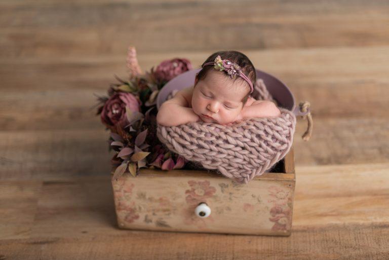2018-10-01-newborn-arianna-teodora-13-zile-19
