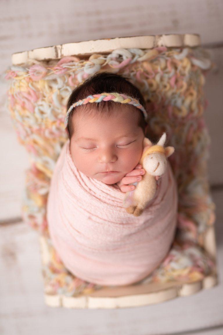 2018-10-01-newborn-arianna-teodora-13-zile-29