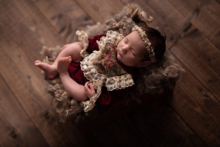 2018-10-01-newborn-arianna-teodora-13-zile-50