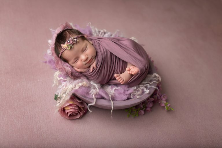2018-10-01-newborn-arianna-teodora-13-zile-53