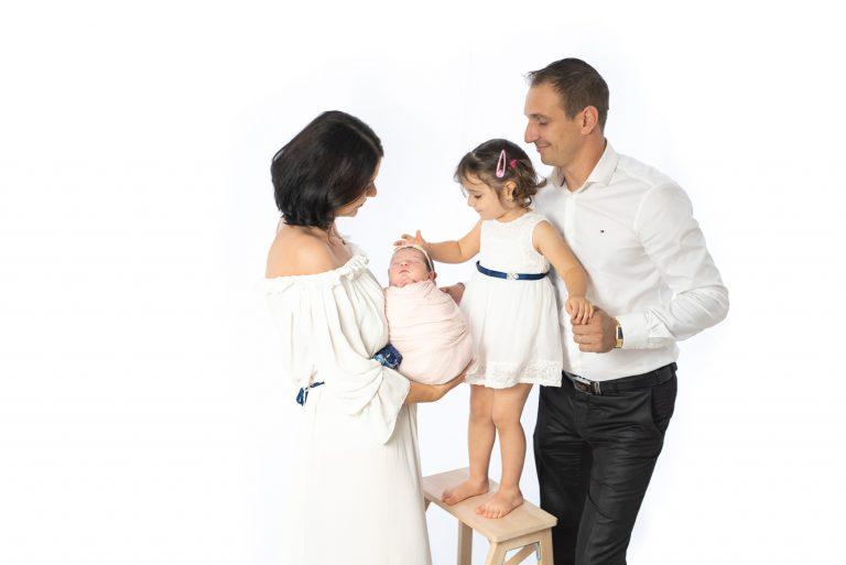 2018-10-01-newborn-arianna-teodora-13-zile-61