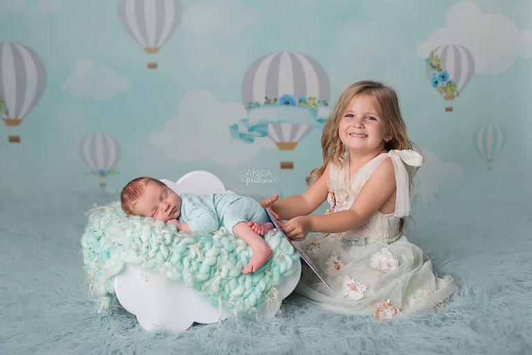 2018-10-06-newborn-oliver-11-zile_-101-edit-copy-2