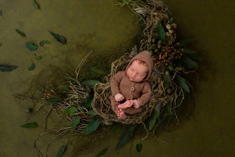 2018-10-06-newborn-oliver-11-zile_-105