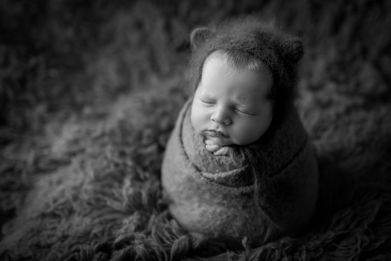 2018-10-06-newborn-oliver-11-zile_-115