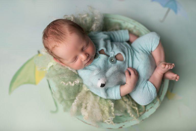 2018-10-06-newborn-oliver-11-zile_-130-edit-copy-2