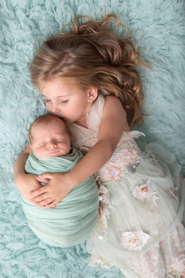 2018-10-06-newborn-oliver-11-zile_-134-edit-copy