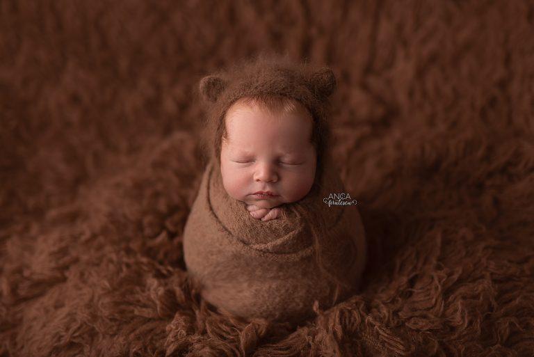 2018-10-06-newborn-oliver-11-zile_-155-edit-copy-2