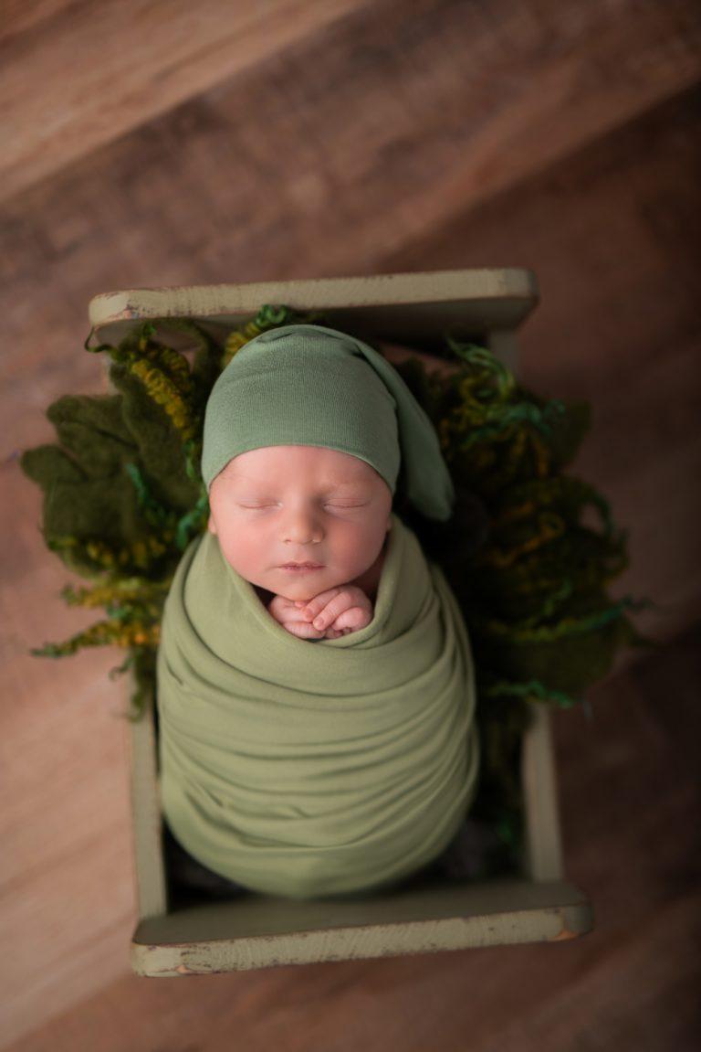 2018-10-06-newborn-oliver-11-zile_-53