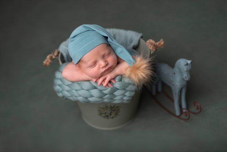 2018-10-06-newborn-oliver-11-zile_-59
