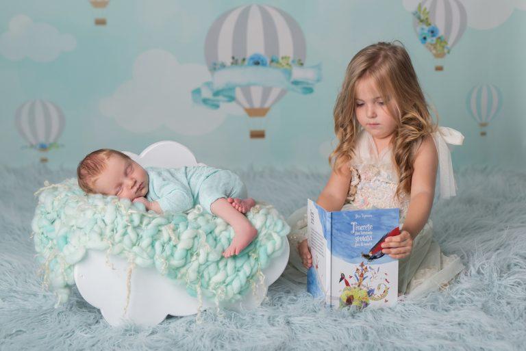 2018-10-06-newborn-oliver-11-zile_-87