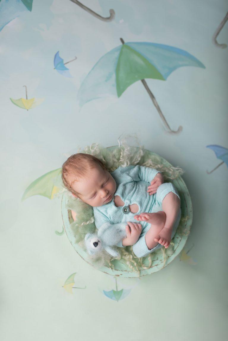 2018-10-06-newborn-oliver-11-zile_-90