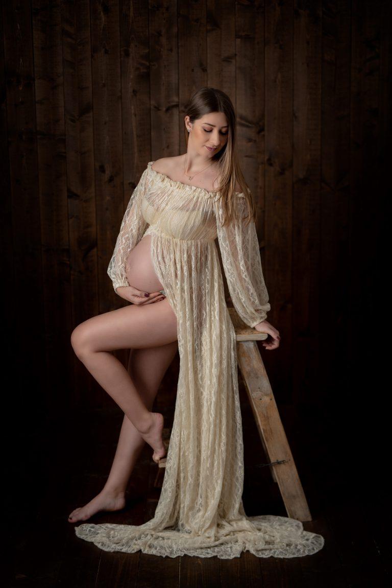 2020-01-08-andreea-maternity-b-35-copy