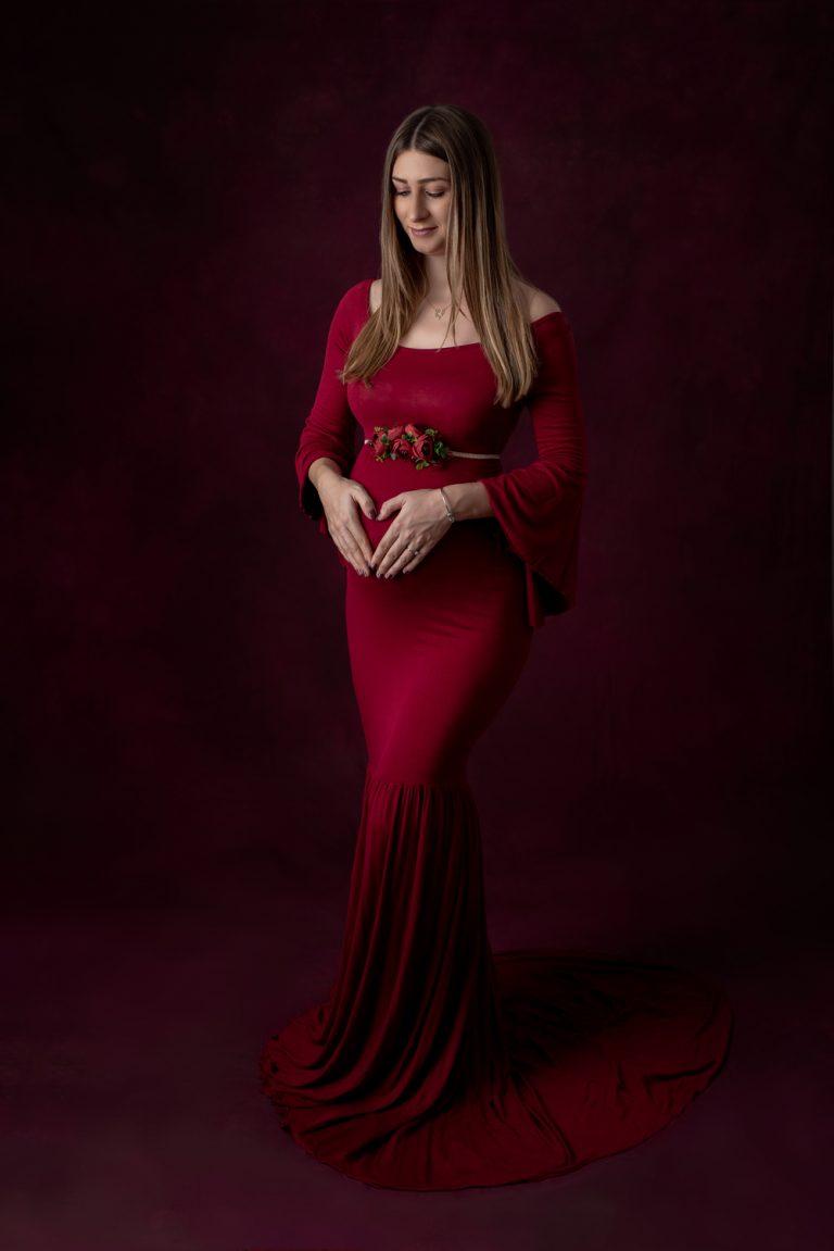 2020-01-08-andreea-maternity-b-64-copy