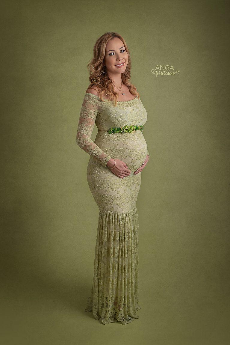 2019-10-15-neslihan-maternity_p_-25-copy