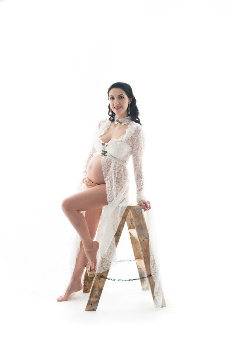 2020-02-24-cristina-maternity-p-70-edit