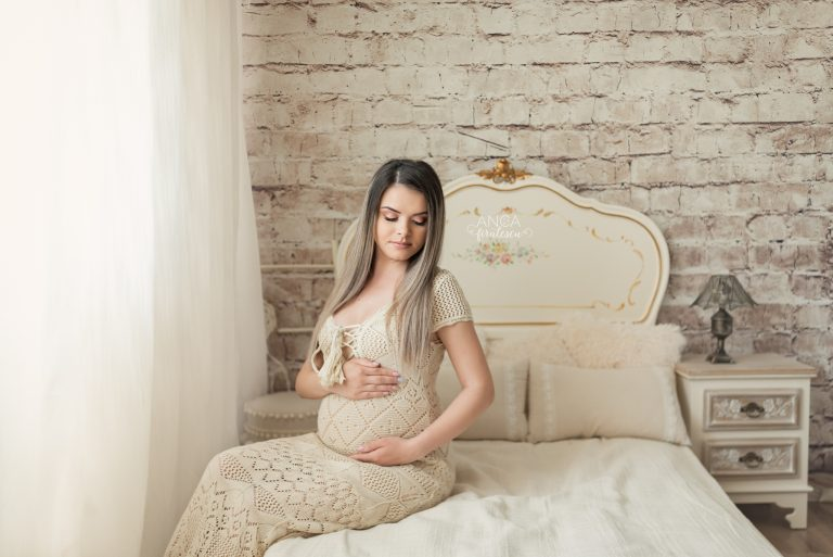 2020-05-31-maternity-loredana-b-137-edit-copy